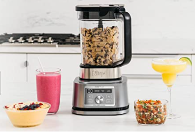 Vitamix vs Ninja: Which Is The Right Blender For You?