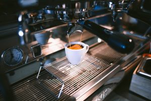 Nespresso vs Dolce Gusto: Which Should You Choose?