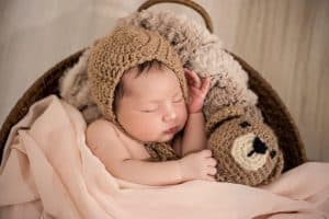 Choosing The Best Woolino Sleep Sack For Your Child
